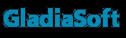 GladiaSoft